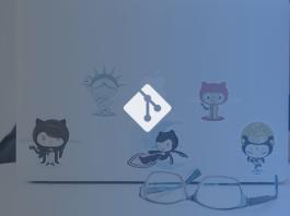 designer to front-end developer