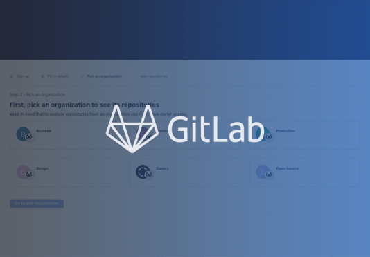 gitlab.com GitLab cloud product