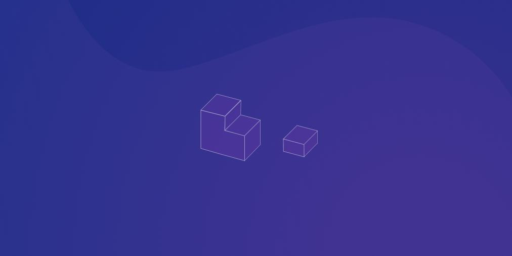 DevOps and Software Dev Tools