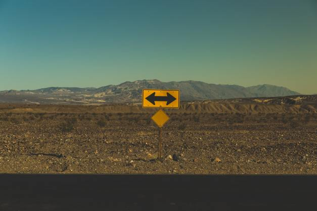 Migrating to React: Typed named routes