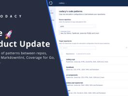 June Product Update