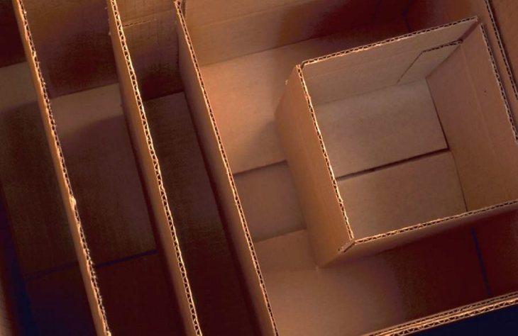 boxesinboxes