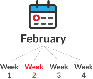 februaryvacation