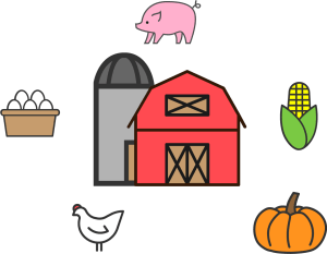 FarmPumpkin