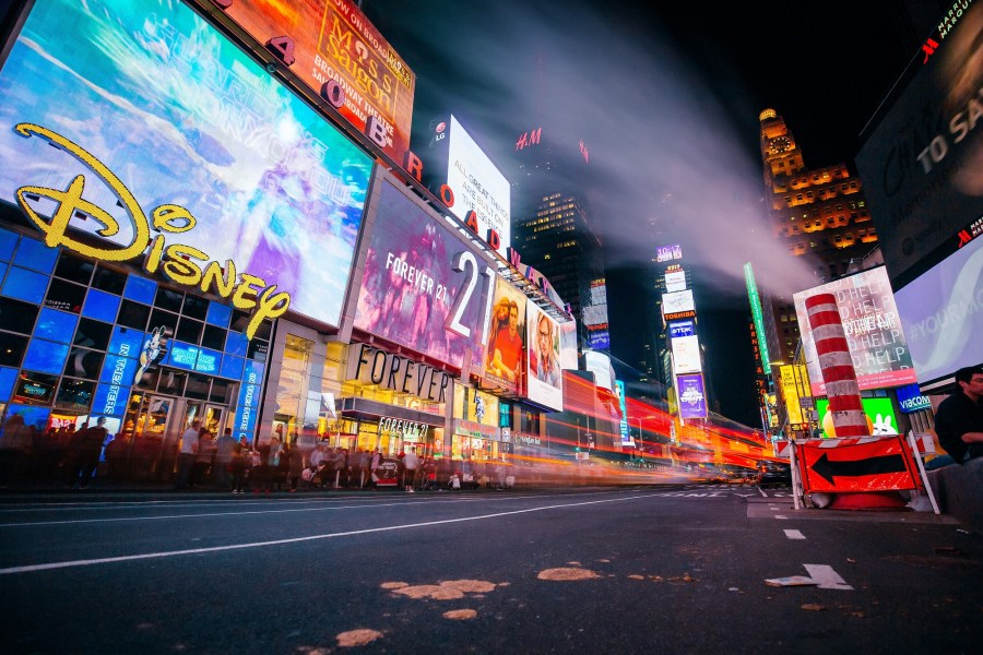The Relationship Between HTML, CSS and JavaScript Explained by Building A City