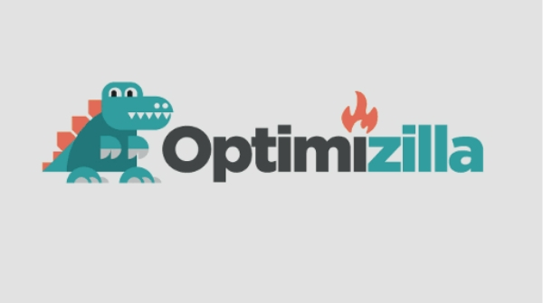 optimizilla Image Optimization Tools - codedthemes