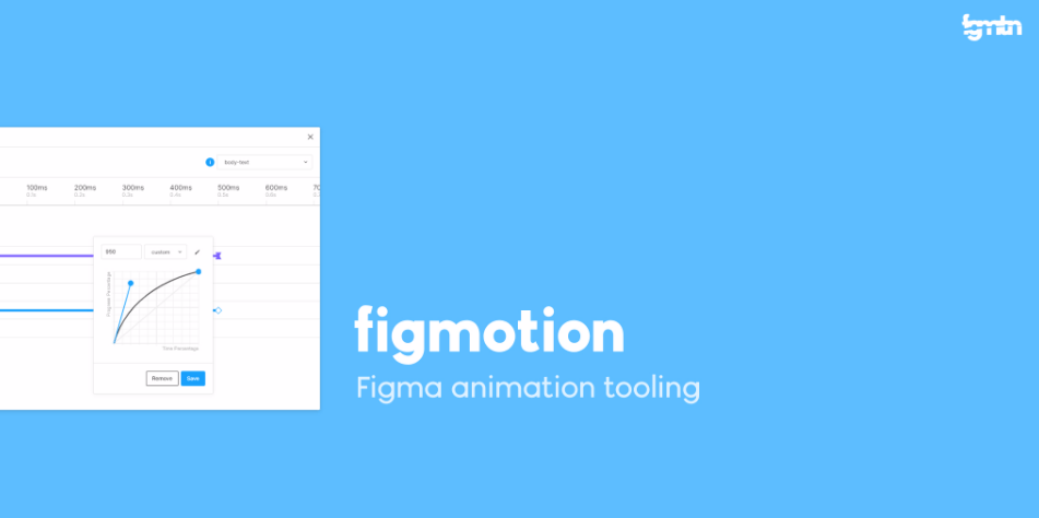 figmotion