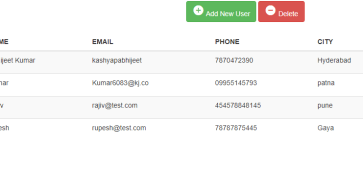 Form-Validation-using-jQuery-in-PHP-2.png