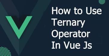 vue-js-ternary-operator-in-vue-js