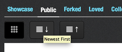 view-type-selection-buttons