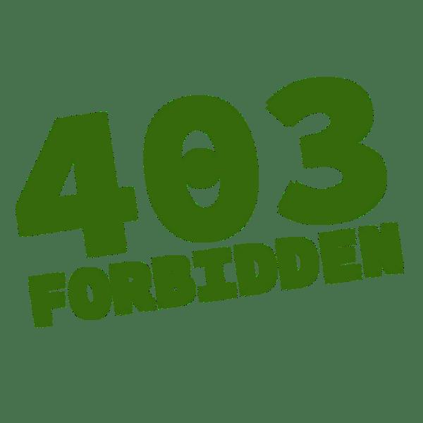 - 403 70a3da52ac4bb88b79dcee99b394cf9b2e0fef36b8ba69abd54fe3708e69af58 - #CodePenChallenge: HTTP Status 403 – CodePen Blog