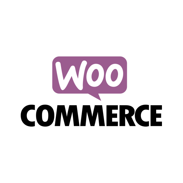 - woocommerce large - December #CodePenChallenge: The Four Elements 💠