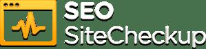 SEO SiteCheckup