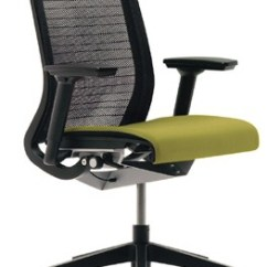 Haworth Zody Chair Office Chairs Nj Investing In A Quality Programming