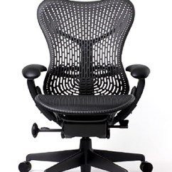 Herman Miller Chairs Seattle Zoo Wheelchair Investing In A Quality Programming Chair The Mirra Was An Excellent Recliner Too I Ve Been Disappointed By How Poorly Aeron Reclines Actually Broke My S Recline Pin Once And