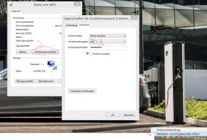 Coding-Your-Life » » Raspberry Pi über Terminal mit WLAN verbinden
