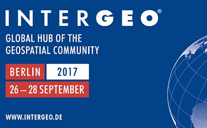 coezbay-intergeo-conference-featured-image