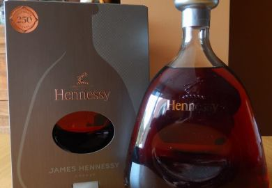 Hennessy Cognac Cognac Reviews Of Hennessy Cognac