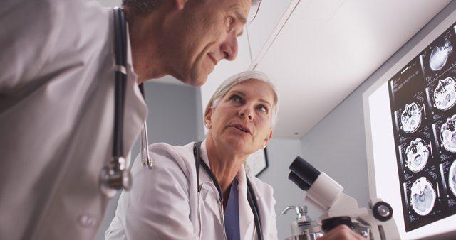 Podemos estimar nuestra reserva cognitiva a través de evaluaciones clínicas, estudios genéticos y estudios de neuroimagen