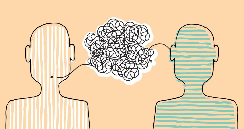 Asertividad Y Comunicacion Asertiva Una Completa Guia Y Test