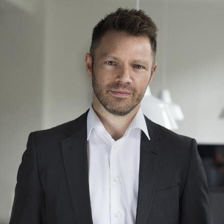Rasmus Gronning