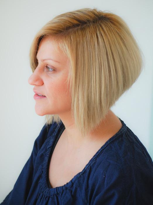 Femme Cheveux Courts Avis Hommes : femme, cheveux, courts, hommes, Idée, Coiffure, Hommes, Femmes, Tendance, Fashion, Salon, Lausanne, ESPACE, COIFFURE, ESTHETIQUE