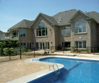 Is that swimming pool safe? What homebuyers should know ...