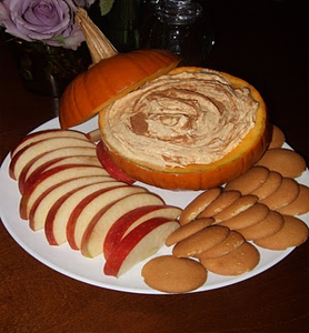 app3 25 Good, Gross, and Ghoulish Halloween Party Food Ideas