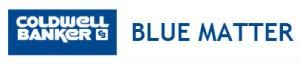 Coldwell Banker Blue Matter