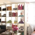 Tips for decorating a studio apartment new york city coldwell