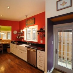 Kitchen Remodel Budget Home Depot Packages Remodeling On Ideas Between 1 000 And 10