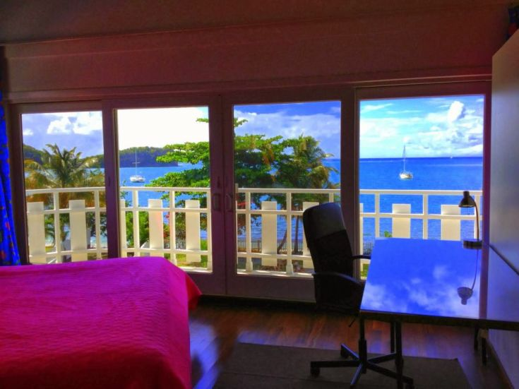 St George, Grenada real estate