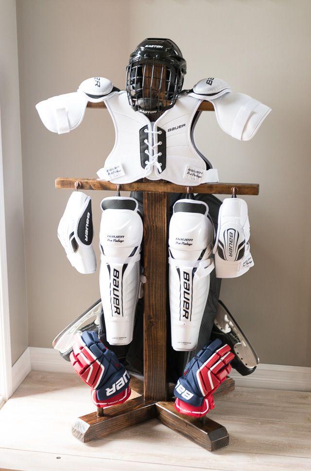 sportsorg_hockey drying rack