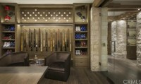 Discover Your Perfect Man Cave - Coldwell Banker Blue Matter