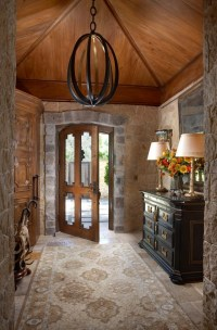 5 Entryways That Will Have You at Hello - Coldwell Banker ...