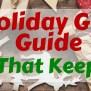 2015 Holiday Gift Guide Subscription Gifts That Keep On