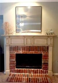 Best Fireplace Designs | Dallas Fort Worth | Coldwell ...