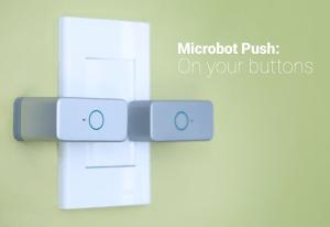 microbot-push