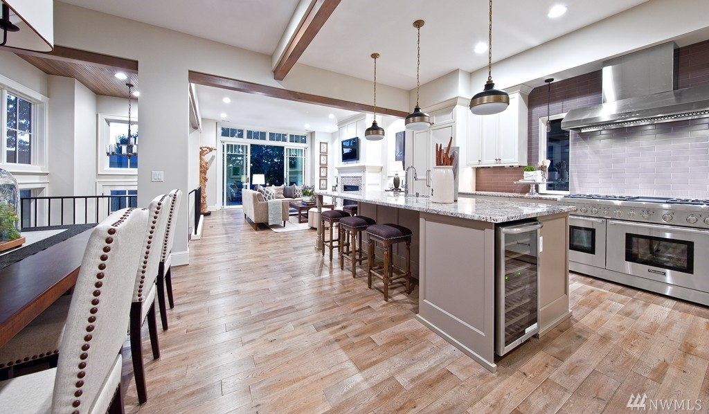 kitchen remodel how to best gadgets ever step one plan your coldwell banker blue matter