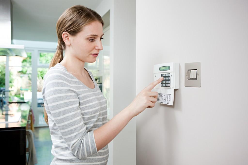 Smart Home Technology Has Never Been Easier