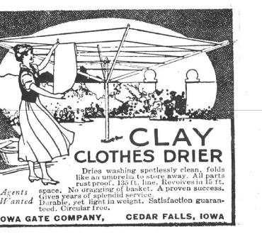 670_SSCD_very_early_Iowa_Gate_Ad