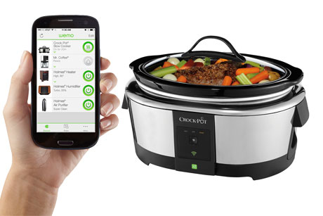 crock-pot-smart-slow-cooker-with-wemo