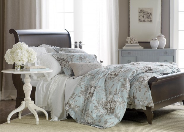 idyllicbeauty_bedroom_room