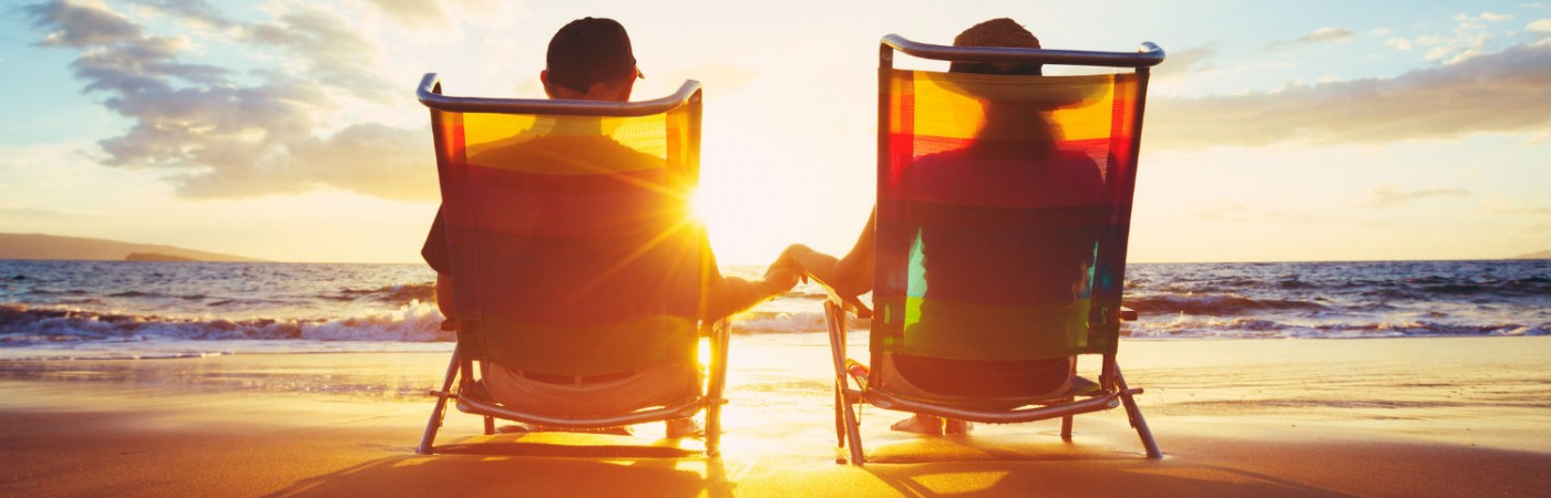 8 of the Best Places in America to Retire - Header