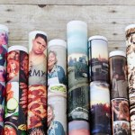 7 Ways to Make the Wrapping Paper Better than the Gift