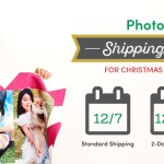 Midnight: Xmas standard shipping deadline on blankets