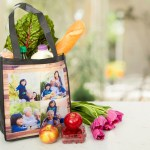 Custom Grocery Bags Will Revolutionize Your Shopping Experience