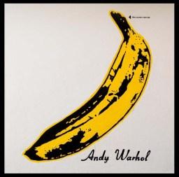 Velvet-Underground-And-Nico-
