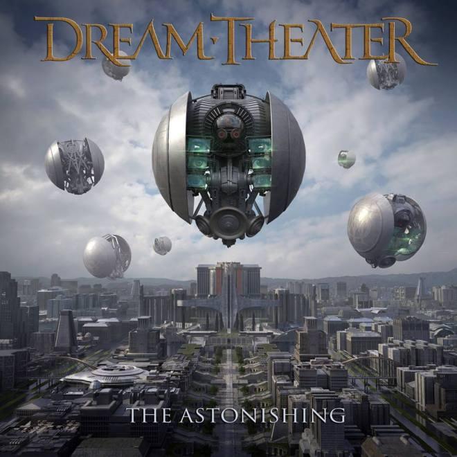 Dream-Theater-The-Astonishing-2016