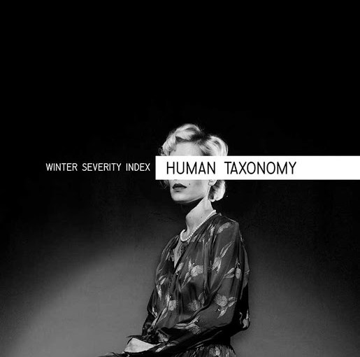 InterWaste – Winter Severity Index (Human Taxonomy, 2016)